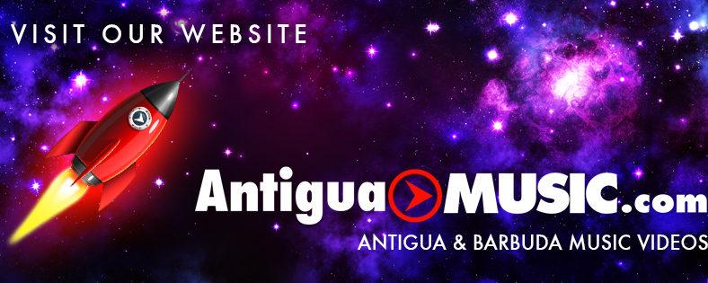 AntiguaMusic.com launches Facebook page