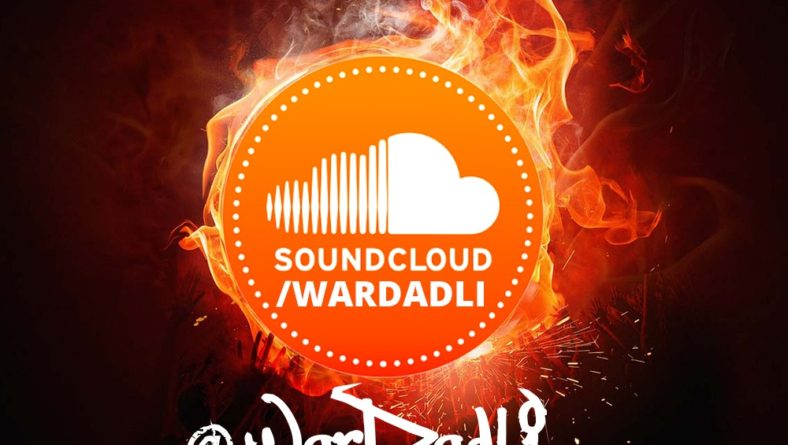 Join WarDadli on SoundCloud for new mixes!!
