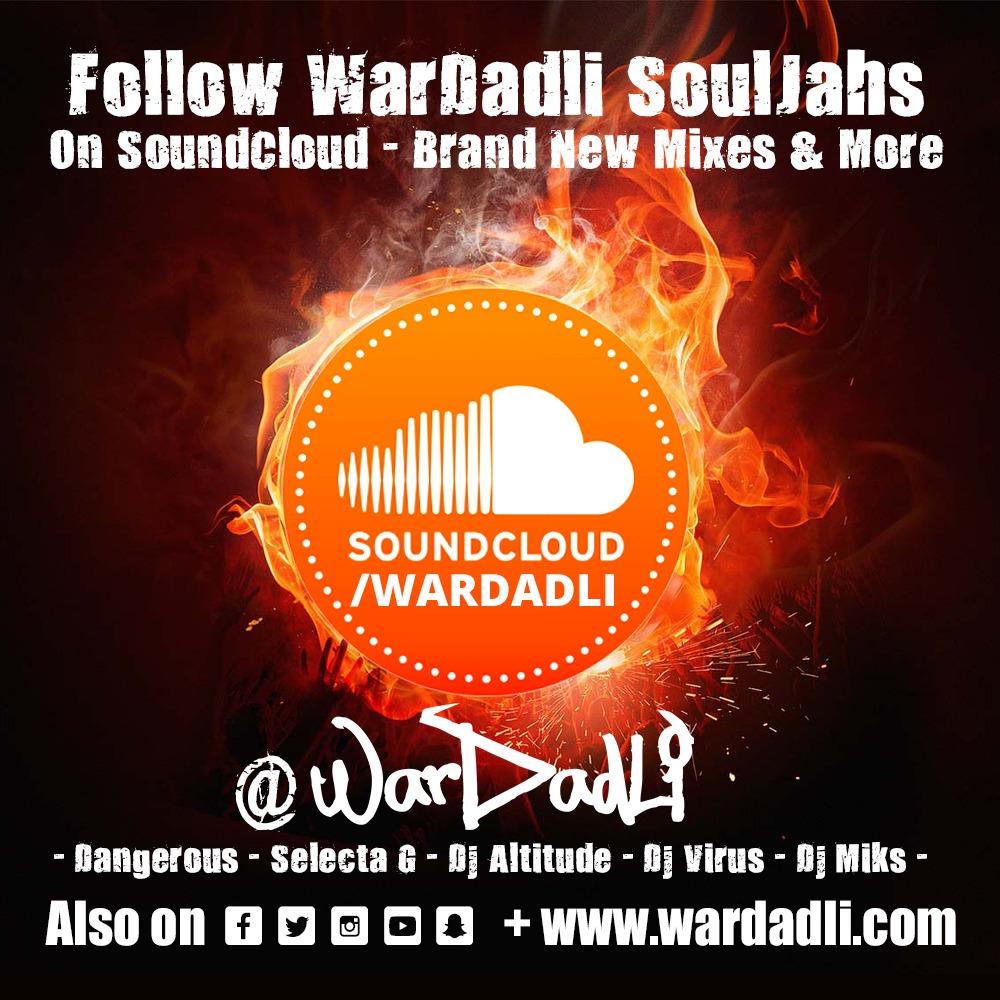 Audio – WarDadli com
