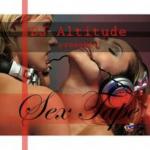 DJ Altitude – Sex Tape (2013 R&B Mix)